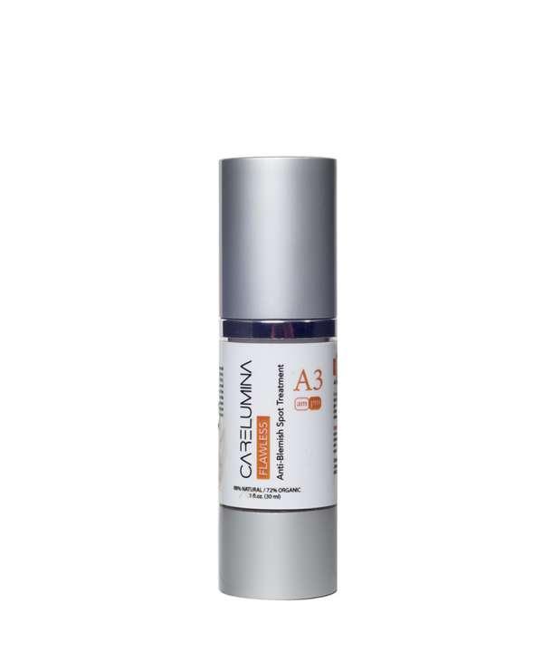 A3 FLAWLESS - Anti-blemish Spot Treatment