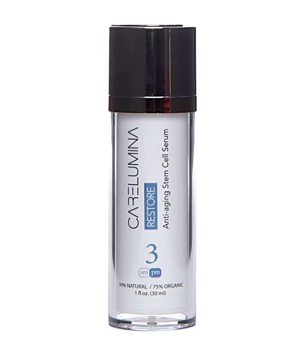 B3 - RESTORE Anti-aging Stem Cell Serum