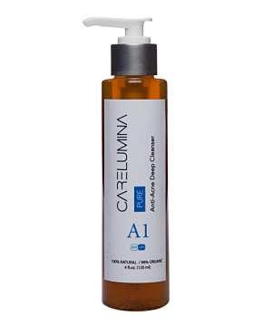 A1 Pure - Carelumina