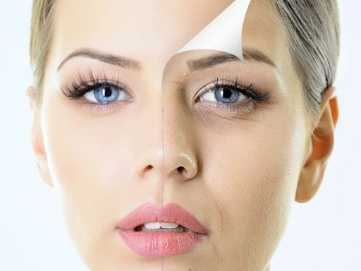 Meier Plastic Surgery – Skincare and The Aging Face